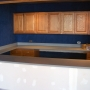 Residential Commercial Kitchen