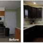 kitchen-remodeling-construction-5